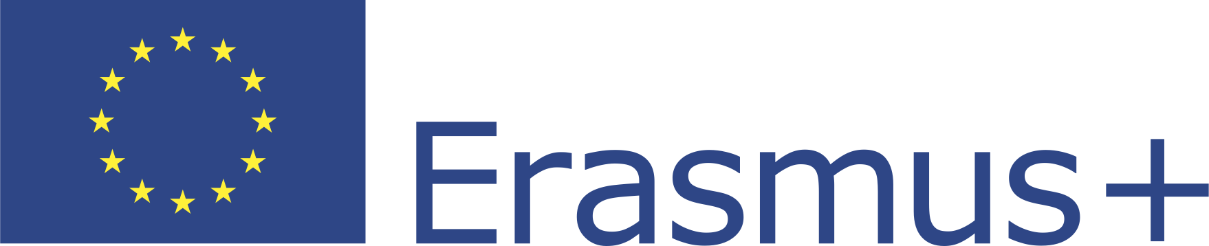 Copy of erasmus_logo-2